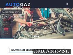 Miniaturka domeny gaz-lublin.pl