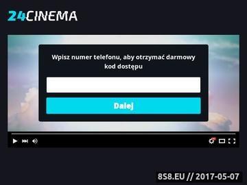 Zrzut strony Lakiery hybrydowe Gelish - gelish-sklep.pl