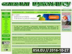 Miniaturka domeny generalny.hpu.pl