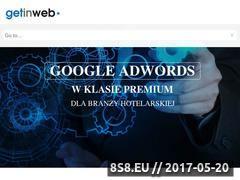 Miniaturka domeny getinweb.pl