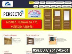 Miniaturka domeny gf.biz.pl