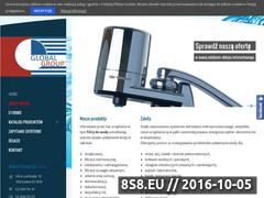 Miniaturka domeny global.com.pl