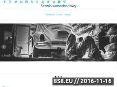 Miniaturka grov.pl (Aktualności. Portal informacyjny)