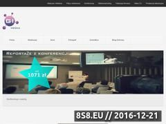 Miniaturka domeny grupainspire.pl