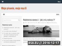 Miniaturka domeny gula-designer.pl