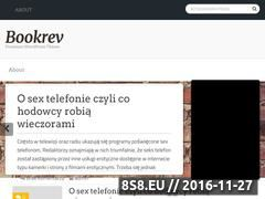 Miniaturka domeny www.helixecocenter.pl