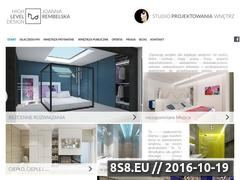 Miniaturka domeny hld.com.pl