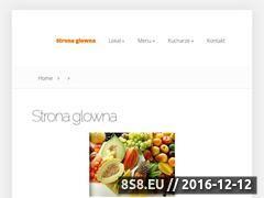 Miniaturka domeny hokuspokus-zory.pl