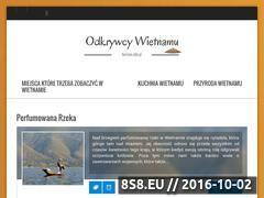 Miniaturka domeny horizon.info.pl