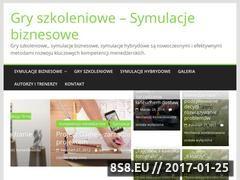 Miniaturka domeny hrsymulacje.pl