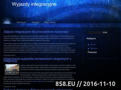 Miniaturka domeny ifekt.pl