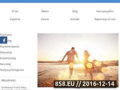 Miniaturka domeny in-altum.com