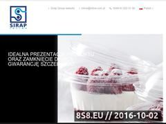 Miniaturka domeny inline.com.pl