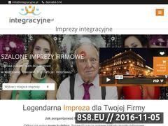Miniaturka integracyjne.pl (Integracyjne)