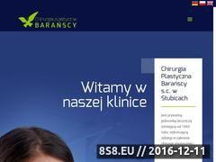 Miniaturka domeny www.intermed.com.pl