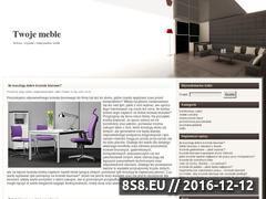 Miniaturka domeny www.intraout.pl