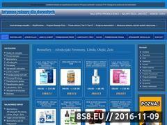Miniaturka domeny intymny-zakup.h2g.pl