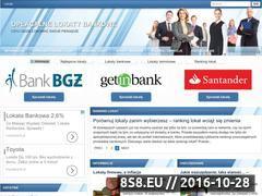 Miniaturka domeny inwestujwlokaty.com.pl