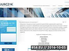 Miniaturka domeny www.inwestycje-nieruchomosci.com