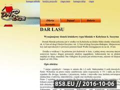 Miniaturka domeny www.ipisanie.pl