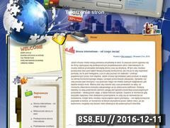 Miniaturka domeny www.it-dotcom.pl