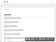 Miniaturka domeny it.hostv.pl