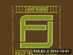 Miniaturka domeny www.jahfahrai.pl