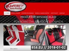 Miniaturka domeny jakbet.pl