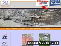 Miniaturka domeny www.jasna.pl