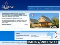 Miniaturka domeny www.jastarnia.com.pl