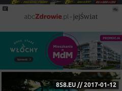 Miniaturka domeny jejuroda.pl