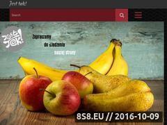 Miniaturka jesttak.pl (Informacje oraz wiadomości, ciekawostki i porady)