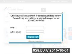 Miniaturka domeny jonizatorywody.pl