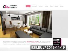 Miniaturka domeny www.jpms.pl