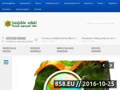 Miniaturka domeny jura.perspektiw.pl