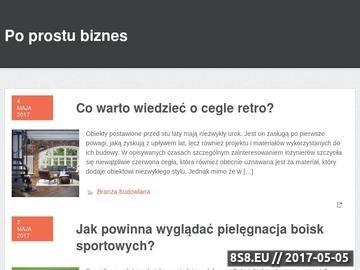 Zrzut strony Profesjonalna fotografia ślubna - Gdańsk