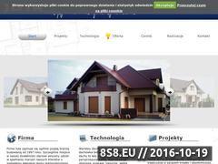 Miniaturka domeny juta.net.pl