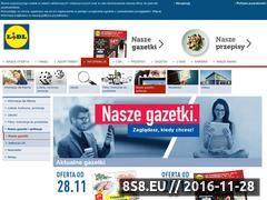 Miniaturka domeny www.kajawolnicka.com