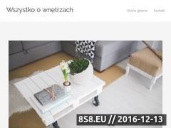 Miniaturka domeny kamskistudio.pl
