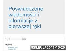 Miniaturka domeny kancelarianotarialna.katowice.pl