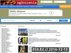 Miniaturka domeny kipersmaku.pl