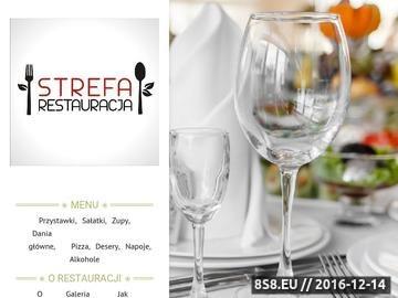 Zrzut strony Klub muzyczny: Bielsko, Andrychów, Wadowice, Wieprz
