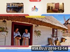 Miniaturka domeny konferencje-uniejow.pl