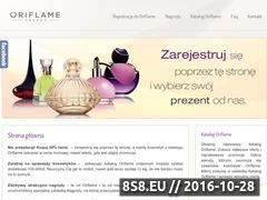 Miniaturka domeny konsultantka24h.pl