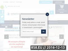 Miniaturka kontaktowe.pl (Soczewki progresywne)