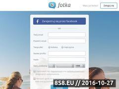 Miniaturka domeny kredyt.miniblog.pl