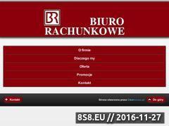 Miniaturka domeny www.krupicka.pl