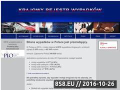 Miniaturka domeny www.krw.pl