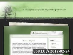 Miniaturka domeny kujawsko-pomorskie.enui.pl