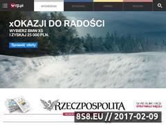 Miniaturka domeny kulinarnik.pl